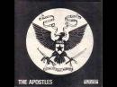 The Apostles - Blow it Up Burn it Down Kick it Till it Breaks (1982)