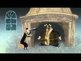 Гора Самоцветов - Представьте себе Еврейская сказка