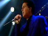 Glenn Medeiros - Nothing Gonna Change My Love For You (Live 1988)