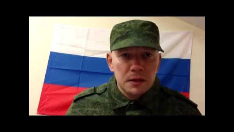 Ответ Д Киселеву от российских ракетчиков