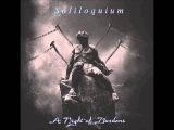 Soliloquium - Zombie (The Cranberries cover) Swedish DeathDoom Metal