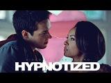 Bonnie & Kai / Hypno--tized (May 10ᵗʰ )