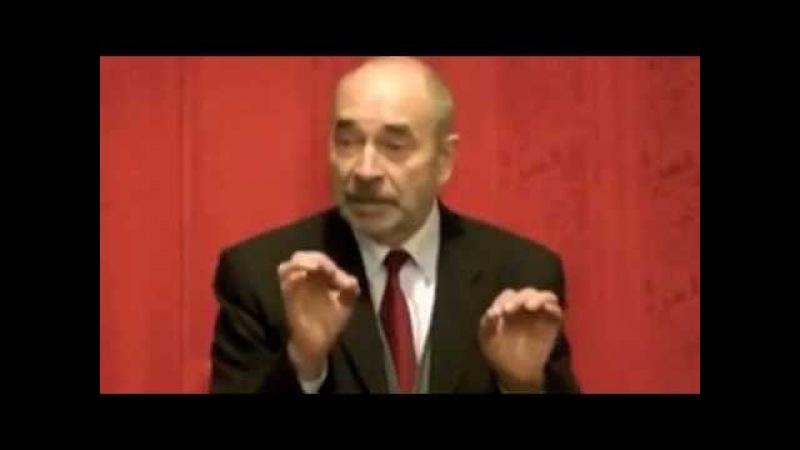 М.Попов: Кейнс, инфляция, банки - нагреть трудящегося...