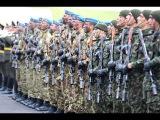 Армянская Разведка и Отряд Специального Назначения Armenian Army special forces 2015 new