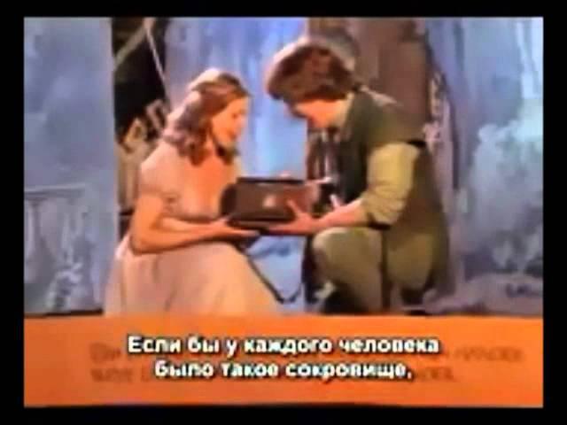 Моцарт Хор Колокольчиков Волшебная флейта