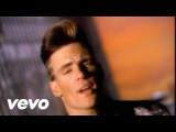 Vanilla Ice - I Love You