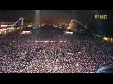 Slipknot - Psychosocial live Rock am Ring HD 2009.mp4