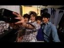 [W Live 1 S.M. Fashionistas] Clip 5_TAE MIN KAI SE HUN LU HAN