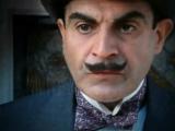 Пуаро/Poirot (1989 - 2013) Промо-ролик