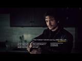 Ганнибал/Hannibal (2013 - 2015) ТВ-ролик (сезон 2, эпизод 7)
