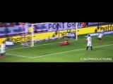 Криштиану Роналду ● 500 голов в карьере ● 2002-2015