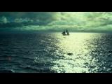 В сердце моря (2015) смотреть фильм онлайн