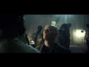 ▶  Универсальный солдат 4 2012  ФИЛЬМЫ НОВИНК   БОЕВИК  2015  Жан Клод Ван Дамм