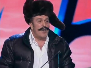 Вилли Токарев - Рыбацкая