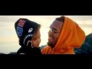 Chris Brown - Little More Royalty Explicit Version Крис Браун новый клип 2015