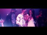 Rotimi - Lotto ft. 50 Cent [#BLACKMUZIK]
