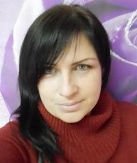 Елена Недева