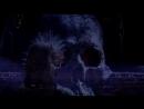 Повелители вселенной (Masters of the Universe) (1987)_cut
