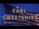 Earl Sweatshirt - Off Top