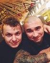 Илья Пивоваров фото #13