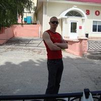 Абросимов Дмитрий