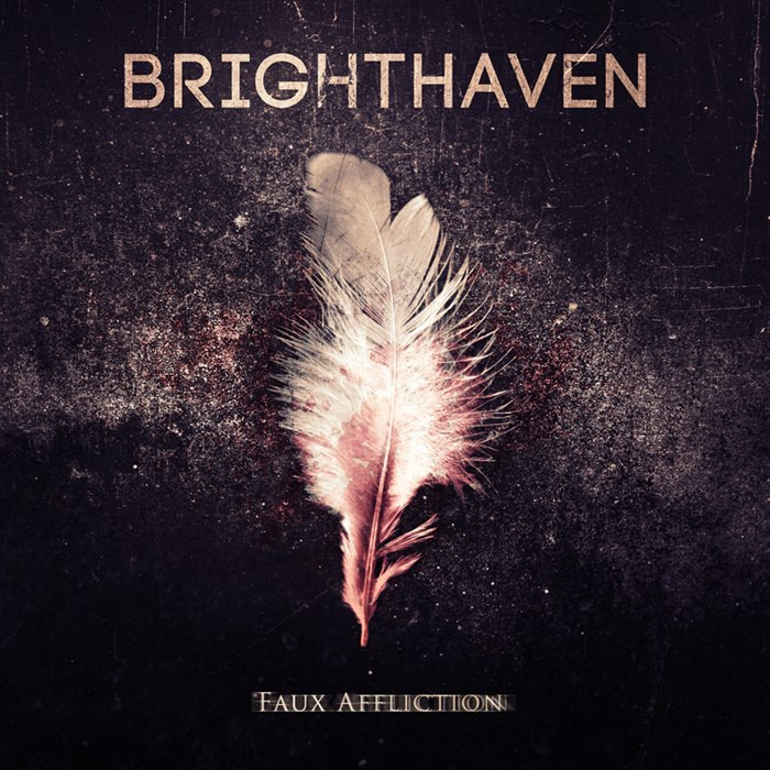 Brighthaven - Faux Affliction (EP) (2015)