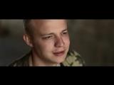 Обращение Русского солдата к Обаме !!!