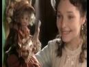 Любовь императора - Александр и Екатерина