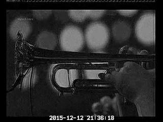 МЧС_1_kanal_12.12.15