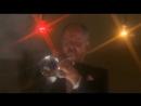 «Ва-банк 2, или Ответный удар» / польск. Vabank II czyli riposta (Польша, 1984) — музыкальная тема–песня