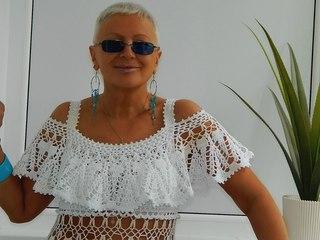 наталья агасиева вконтакте