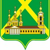 Православная молодежная организация ПРОТОС