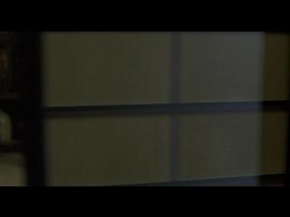 Затойчи - Такеши Китано 2003 год (Впервые в новом Трансфере HD)