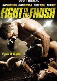 Fight to the Finish ()