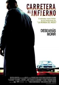 Carretera al infierno (The Hitcher)