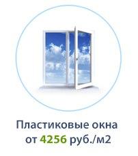 www.elit-balkon.ru/plastikovye-okna