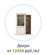 www.elit-balkon.ru/dveri-plastikovie-pvh