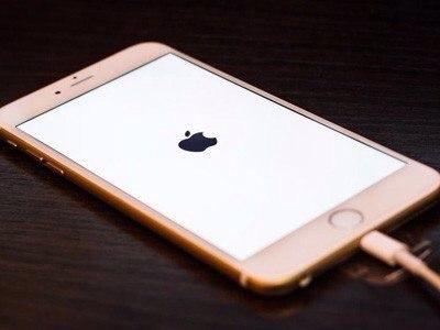 Apple решит проблему с 1 января 1970-го