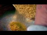 Золотая Лихорадка: Аляска - 6 сезон 1 серия