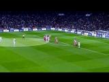 Криштиану Роналду  ● Все голы в ворота