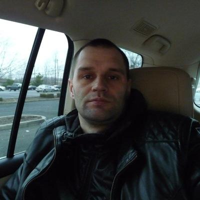 Олег Садовой
