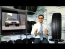 Летняя шина Yokohama Geolandar G91A на 4 точки. Шины и диски 4точки - Wheels Tyres 4tochki