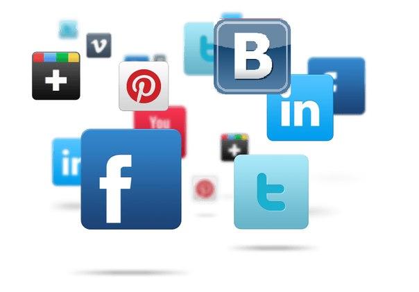 Sosyal Medyada Nefret İçerikli Yorumlar Yalan Haberler ve İftiralar Silinmiyor