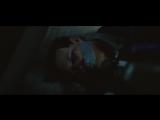 Mafia 3 - Трейлер на русском языке