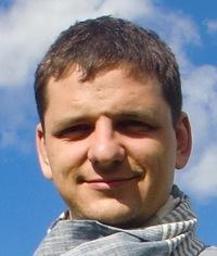 Егор Похващев