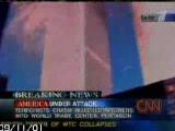 Башни-близнецы 11 сентября (Рамштайн)