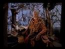 Новые приключения Робина Гуда. сезон 1 серия 3. Robin and the Golden Arrow ENG