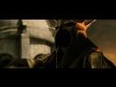 Вырезанная сцена Властелин колец Возвращение короля Ангмарский колдун против Гэндальфа