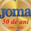Joma Moldova