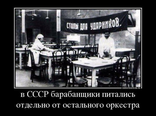 Виктор Макарин   Москва